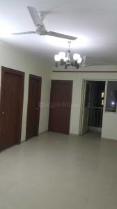 Gallery Cover Image of 1485 Sq.ft 3 BHK Apartment for rent in Raj Nagar Extension for 15000