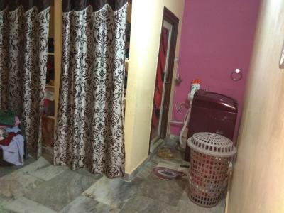 Gallery Cover Image of 1650 Sq.ft 2 BHK Apartment for rent in Sanath Nagar for 9500