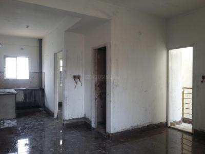 Gallery Cover Image of 550 Sq.ft 1 BHK Apartment for rent in Munnekollal for 12000