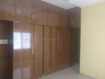 Gallery Cover Image of 1500 Sq.ft 2 BHK Apartment for rent in Banjara Hills for 16500