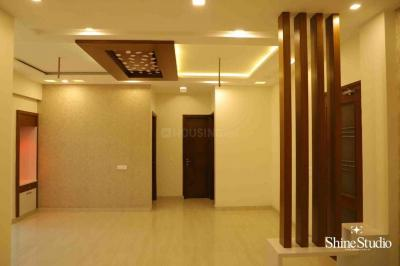 Gallery Cover Image of 3080 Sq.ft 4 BHK Apartment for buy in Puri Pranayam, Sector 85 for 15000000