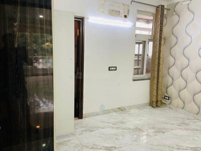 Gallery Cover Image of 2153 Sq.ft 3 BHK Apartment for buy in Bestech Park View City 2, Sector 49 for 17000000
