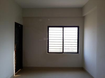 Gallery Cover Image of 500 Sq.ft 1 BHK Apartment for buy in Lasudia Mori for 1085000