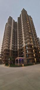 Gallery Cover Image of 1152 Sq.ft 2 BHK Apartment for buy in Aastha Greens, Noida Extension for 5672000
