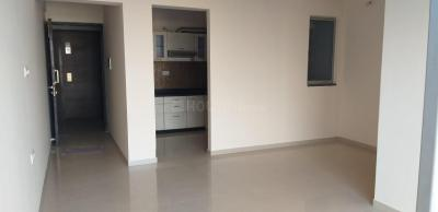Gallery Cover Image of 1150 Sq.ft 2 BHK Apartment for buy in Adhiraj Gardens, Kharghar for 14500000