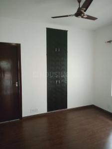 Gallery Cover Image of 1500 Sq.ft 3 BHK Independent Floor for rent in BPTP Park Elite Floors, Sector 85 for 13000