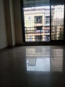 Gallery Cover Image of 620 Sq.ft 1 BHK Apartment for buy in Sector 86 for 1325000