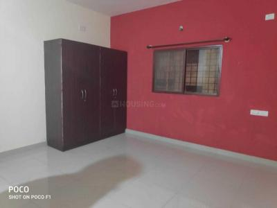Gallery Cover Image of 2200 Sq.ft 2 BHK Independent House for rent in Narayanapura for 14500