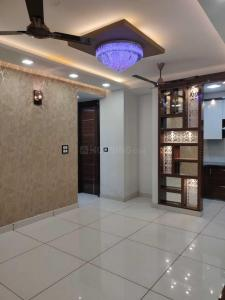 Gallery Cover Image of 601 Sq.ft 2 BHK Independent Floor for buy in Palam for 3300016