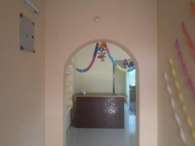 Gallery Cover Image of 950 Sq.ft 2 BHK Apartment for rent in Madipakkam for 10000