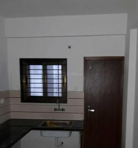 Gallery Cover Image of 1436 Sq.ft 2 BHK Apartment for buy in Manorama Ganj for 93340000