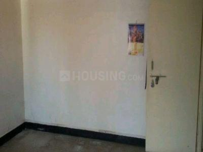 Gallery Cover Image of 570 Sq.ft 1 BHK Apartment for buy in Sukhsagar Nagar for 2500000