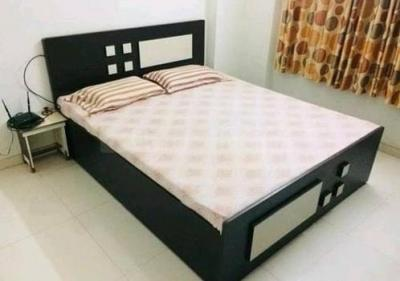 Gallery Cover Image of 1500 Sq.ft 2 BHK Apartment for rent in Nava Naroda for 13000