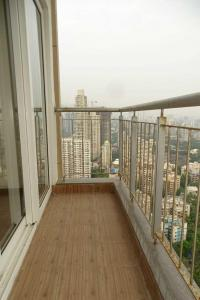 Gallery Cover Image of 1200 Sq.ft 3 BHK Apartment for buy in Bhandup West for 23000000