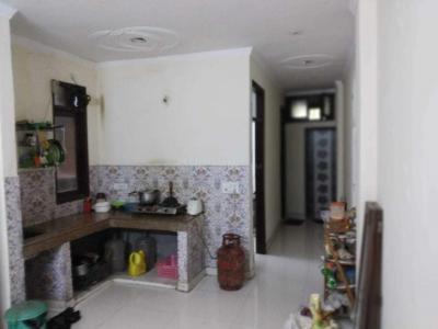 Kitchen Image of PG 4314574 Patel Nagar in Patel Nagar