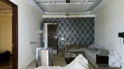 Gallery Cover Image of 1200 Sq.ft 3 BHK Independent Floor for buy in UTS Homes, Niti Khand for 6800000