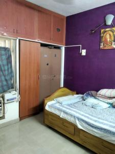 Gallery Cover Image of 925 Sq.ft 2 BHK Apartment for rent in Madambakkam for 12500