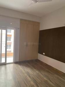 Gallery Cover Image of 1050 Sq.ft 2 BHK Apartment for rent in Pigeon Spring Meadows, Noida Extension for 8000