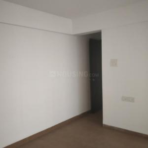 Gallery Cover Image of 1097 Sq.ft 2 BHK Apartment for buy in National Harmony, New Panvel East for 8975000