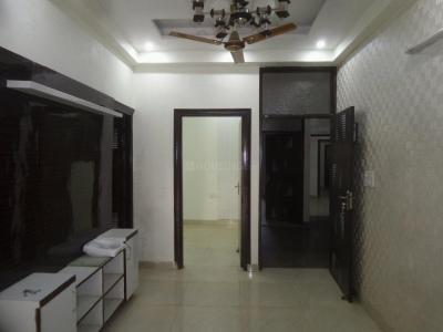 Gallery Cover Image of 855 Sq.ft 2 BHK Apartment for buy in Vasundhara for 3550000