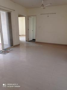 Gallery Cover Image of 1180 Sq.ft 2 BHK Apartment for rent in Raviraj Ariiana, Wadgaon Sheri for 18000