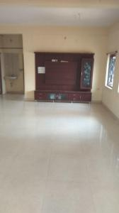 Gallery Cover Image of 2000 Sq.ft 3 BHK Independent Floor for rent in Kavadiguda for 25000