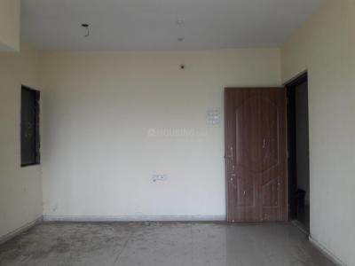 Gallery Cover Image of 975 Sq.ft 2 BHK Apartment for rent in Dahisar West for 25000