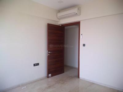 Gallery Cover Image of 1000 Sq.ft 2 BHK Apartment for buy in Kurla West for 21000000