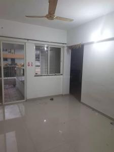 Gallery Cover Image of 520 Sq.ft 1 BHK Apartment for rent in Fortune Siddhipriya, Handewadi for 11900