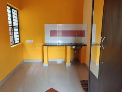 Gallery Cover Image of 200 Sq.ft 1 RK Independent Floor for rent in Koramangala for 8000