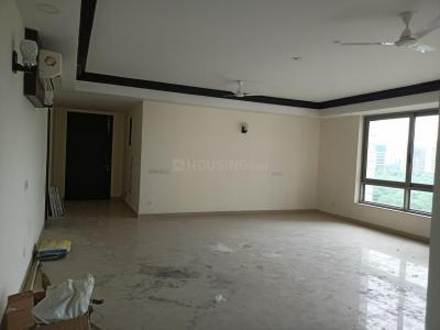 Gallery Cover Image of 3100 Sq.ft 3 BHK Apartment for rent in Jaypee The Imperial Court, Sector 128 for 45000