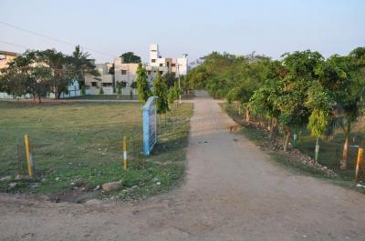 2405 Sq.ft Residential Plot for Sale in Poonamallee, Chennai