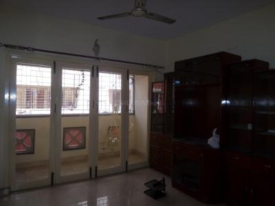 Gallery Cover Image of 1400 Sq.ft 3 BHK Apartment for buy in Thoraipakkam for 7600000