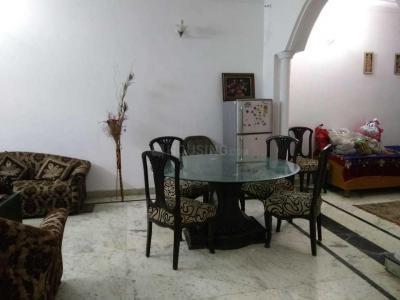 Gallery Cover Image of 2150 Sq.ft 2 BHK Independent Floor for rent in Sector 17 for 20000