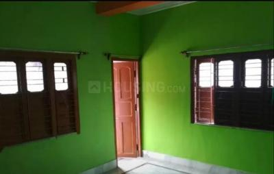 Gallery Cover Image of 500 Sq.ft 1 BHK Apartment for rent in Dum Dum for 7000