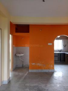 Gallery Cover Image of 930 Sq.ft 2 BHK Apartment for buy in Garia for 2300000