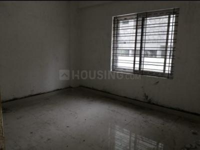 Gallery Cover Image of 575 Sq.ft 1 BHK Apartment for buy in Arakere for 2455000