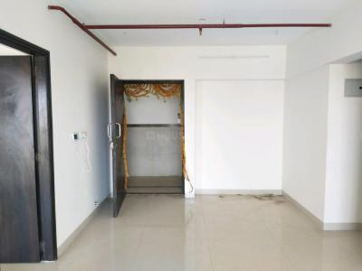 Gallery Cover Image of 1000 Sq.ft 2 BHK Apartment for rent in Andheri East for 48000