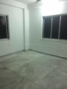 Gallery Cover Image of 760 Sq.ft 2 BHK Apartment for rent in Salt Lake City for 12000