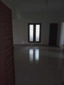 Gallery Cover Image of 587 Sq.ft 2 BHK Apartment for buy in Thiruporur for 2000000