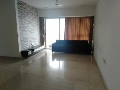 Gallery Cover Image of 1000 Sq.ft 2 BHK Apartment for rent in Tardeo for 87000