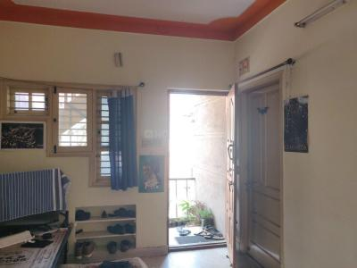 Gallery Cover Image of 850 Sq.ft 2 BHK Independent Floor for rent in Koramangala for 16500