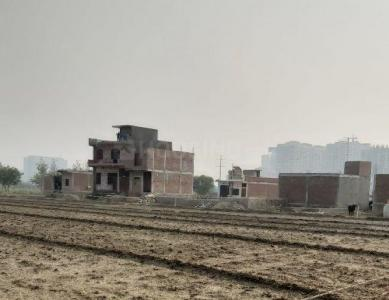 450 Sq.ft Residential Plot for Sale in Sector 147, Noida