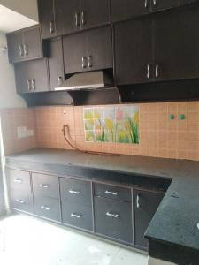 Gallery Cover Image of 580 Sq.ft 1 BHK Apartment for rent in Ansal Golf Links 1 for 6500