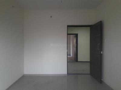 Gallery Cover Image of 700 Sq.ft 1 BHK Apartment for buy in Kalwa for 6000000