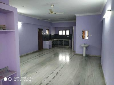 Gallery Cover Image of 13000 Sq.ft 4 BHK Independent Floor for rent in Begumpet for 28000