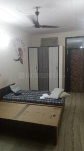 Gallery Cover Image of 700 Sq.ft 1 RK Independent Floor for rent in Kalyan Vihar for 13000