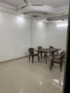 Gallery Cover Image of 900 Sq.ft 2 BHK Villa for buy in Sindhuja Valley, Noida Extension for 3150000