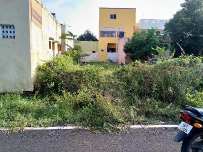 Gallery Cover Image of  Sq.ft Residential Plot for buy in Guduvancheri for 2500000