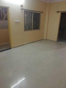 Gallery Cover Image of 700 Sq.ft 1 BHK Independent House for rent in Indira Nagar for 16000